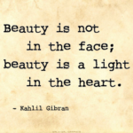 Khalil Gibran Famous Quotes Tumblr