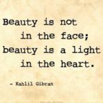 Khalil Gibran Famous Quotes Tumblr
