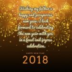 Last Day Of The Year 2018 Wishes Twitter
