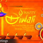 Latest Diwali Wishes Pictures Pinterest