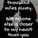 Ldr Love Quotes