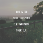 Life Is Too Short Quotes Pinterest