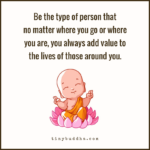 Little Buddha Quotes Pinterest