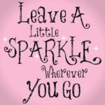 Little Girl Sayings Pinterest