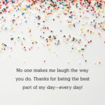Long Anniversary Messages For Her Pinterest