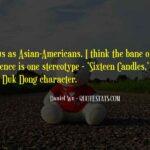 Long Duk Dong Quotes Facebook