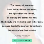 Looking Gorgeous Quotes For Girl Tumblr