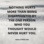 Love Breakup Quotes Tumblr