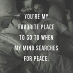 Love Challenge Quotes Pinterest