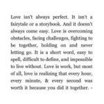 Love Is Hard Quotes Pinterest