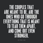 Love Is Hard Quotes Tumblr