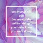 Love Lock Quotes Tumblr