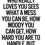 Love Me Quotes Facebook