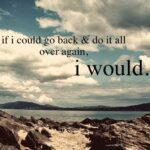 Love Memories Quotes Tumblr