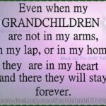 Love My Granddaughter Quotes Facebook