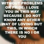 Love N Romantic Quotes Pinterest