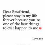 Love Of My Life And Best Friend Quotes Pinterest