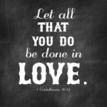 Love One Another Quotes Pinterest