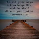 Love Proverbs Tumblr
