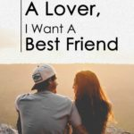Love Quotes For Boy Best Friend