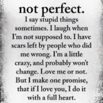 Love Quotes For Him Pinterest