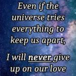 Love Quotes For Your Girlfriend Pinterest