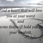 Love Quotes That Will Make You Cry Tumblr
