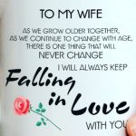 Love U Wife Quotes Twitter