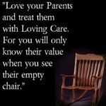 Love Your Parents Quotes Facebook