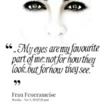 Lovely Eyes Quotes Pinterest