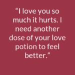 Lovers Day Images With Quotes Pinterest
