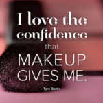Makeup Related Quotes Pinterest