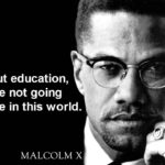 Malcolm X Famous Quotes Facebook