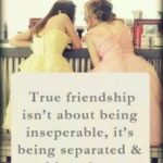 Male And Female Friendship Quotes Pinterest