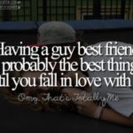 Male Bestie Quotes Tumblr