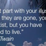 Mark Twain Inspirational Quotes Facebook
