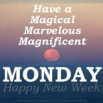 Marvelous Monday Quotes Facebook
