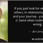 Mike Dooley Quotes Twitter