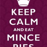 Mince Pie Quotes Tumblr