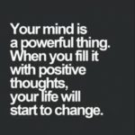 Mind Strength Quotes Tumblr