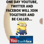 Minion Quotes About Life Twitter