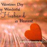 Missing My Husband Images Facebook