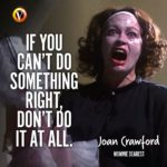 Mommie Dearest Quotes Twitter