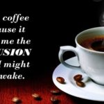 Monday Coffee Quotes Facebook