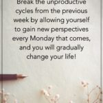 Monday Massage Quotes Twitter