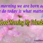 Monday Morning Prayer Quotes Facebook