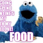 Monster Valentine Sayings Pinterest