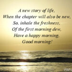 Morning Uplifting Messages Pinterest
