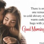 Morning Wishes For Girlfriend Pinterest