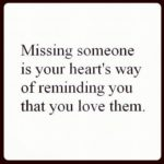Most Heart Touching Quotes Pinterest